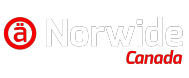 Norwide Canada